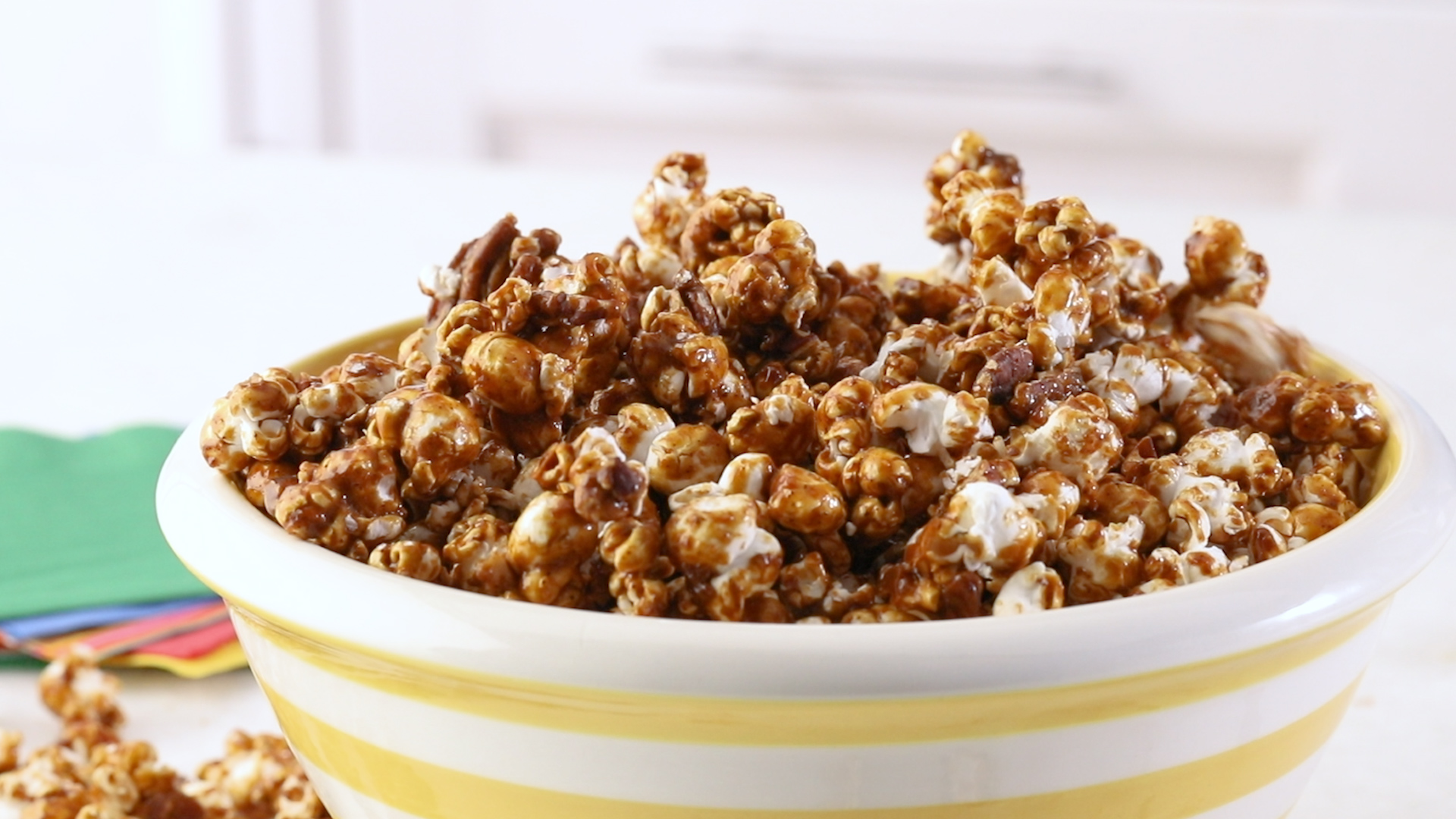 Chipotle Pecan Candied Popcorn_still