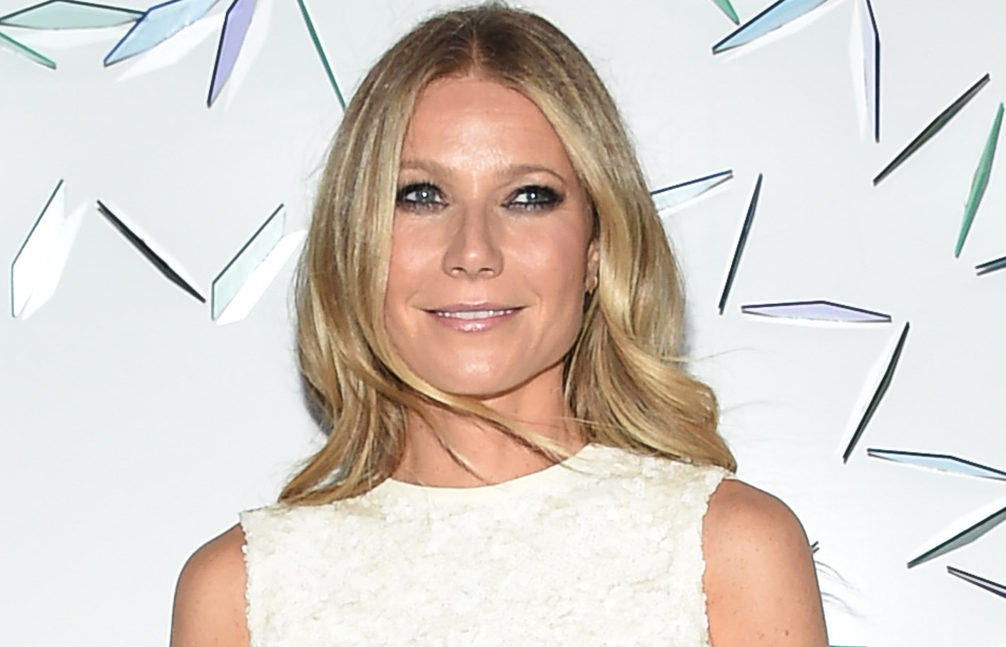 Gwyneth Paltrow talks about summer camp