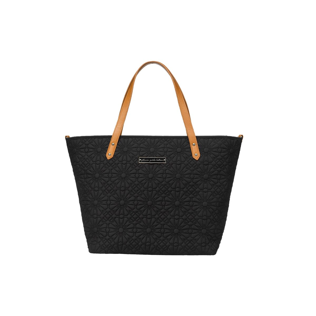 c05a2ee19 10 Bags So Chic You'd Never Guess They're Diaper Bags | Parents