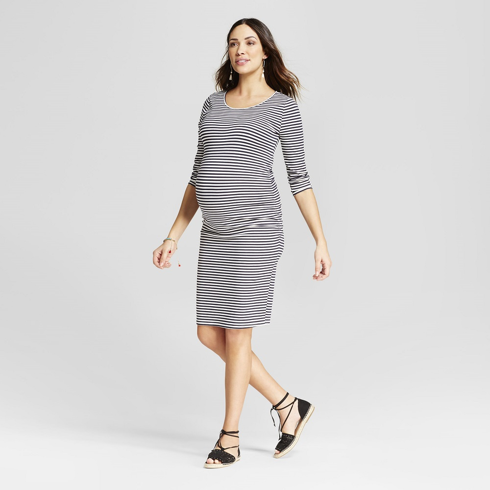 Target Ingrid Carney Outfit 7