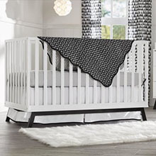 ParentsHomepage_NurseryFurniture_100417