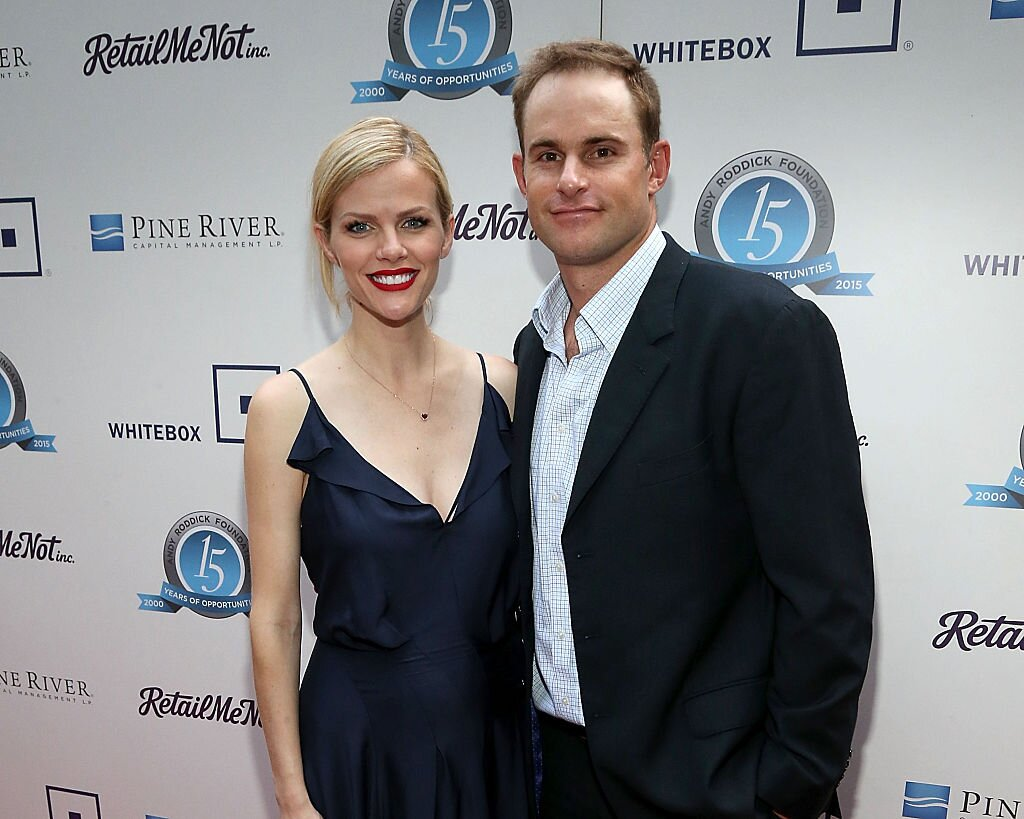 Brooklyn Decker Reveals Her Ttc Journey With Husband Andy