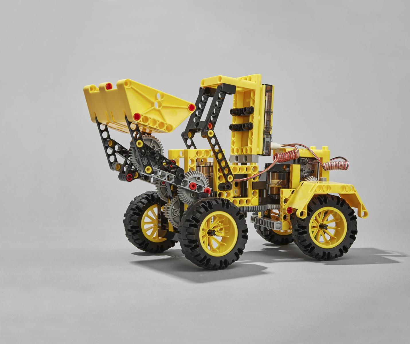 Best Gifts Remote Control Machines Construction Vehicles