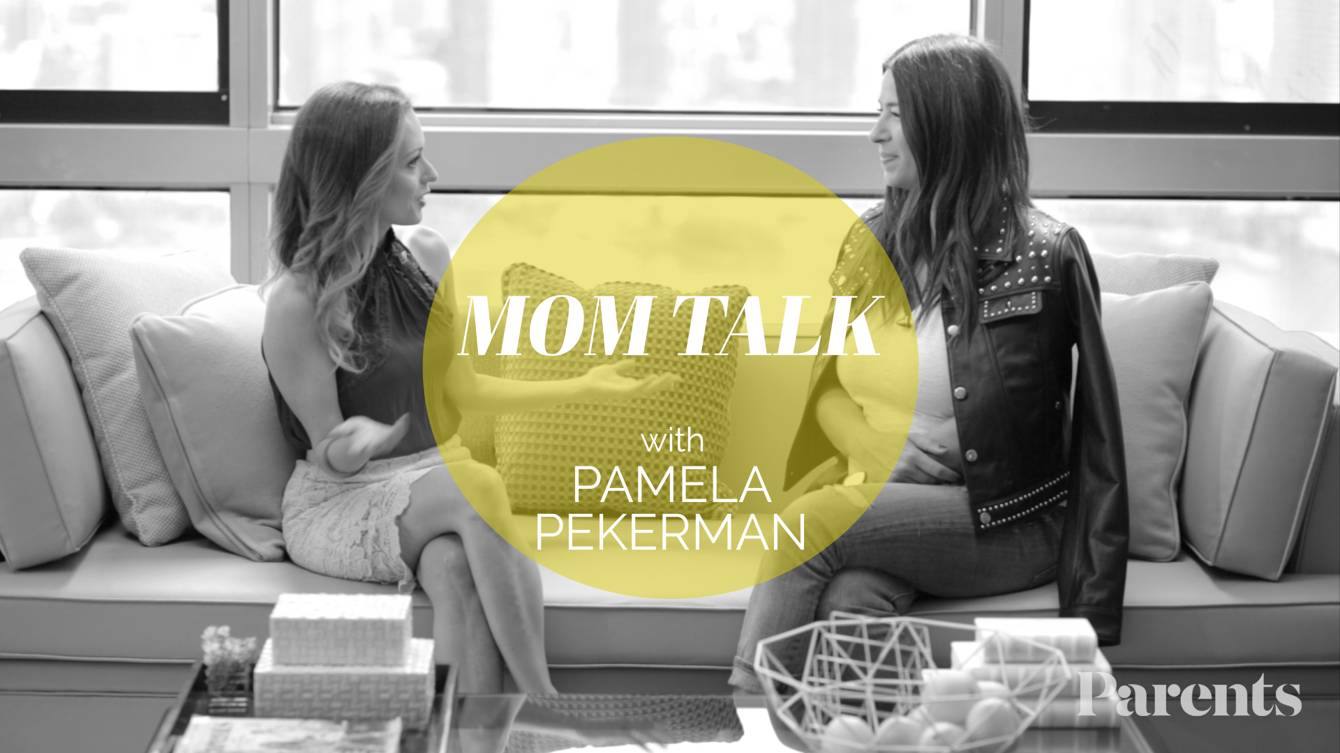 Mom Talk_Rebecca Minkoff_still