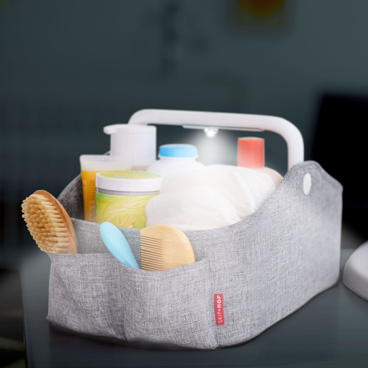 skip-hop-light-up-diaper-caddy.jpg