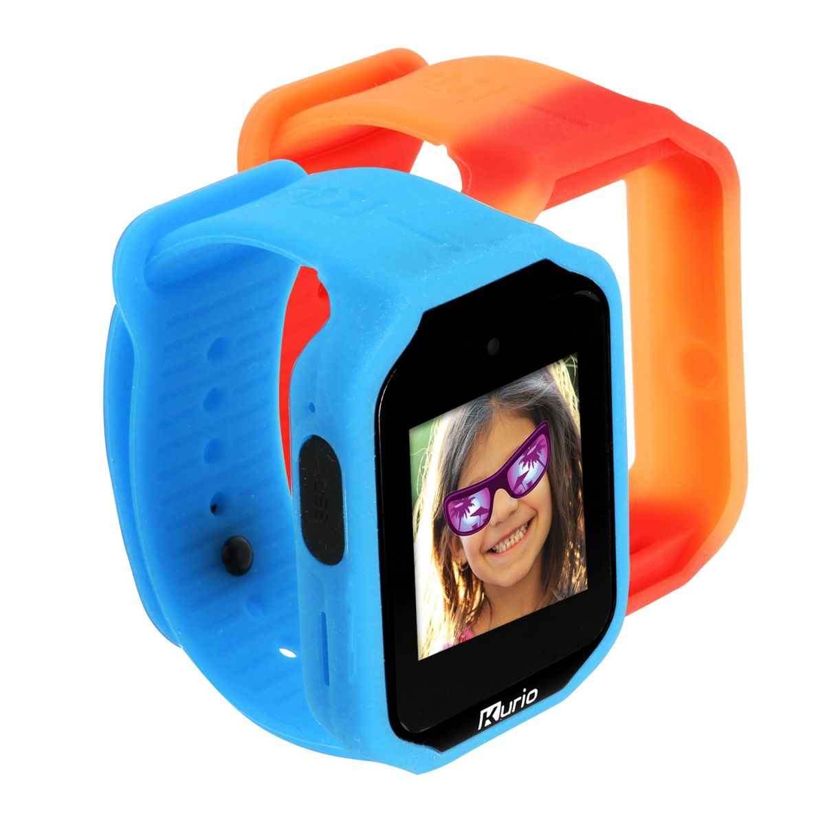 watch2.0_blueorange_resize.jpg
