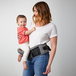 The Best Baby Wrap Carriers Parents