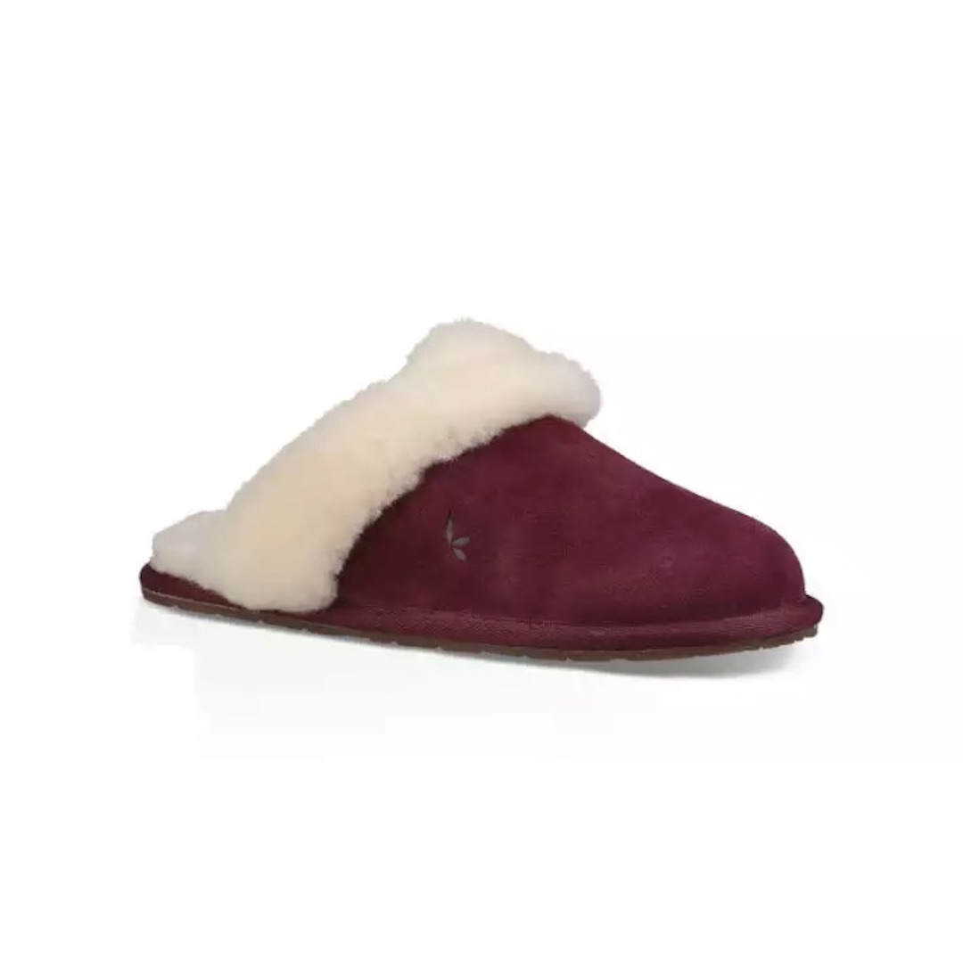 Koolaburra by UGG Milo Slippers