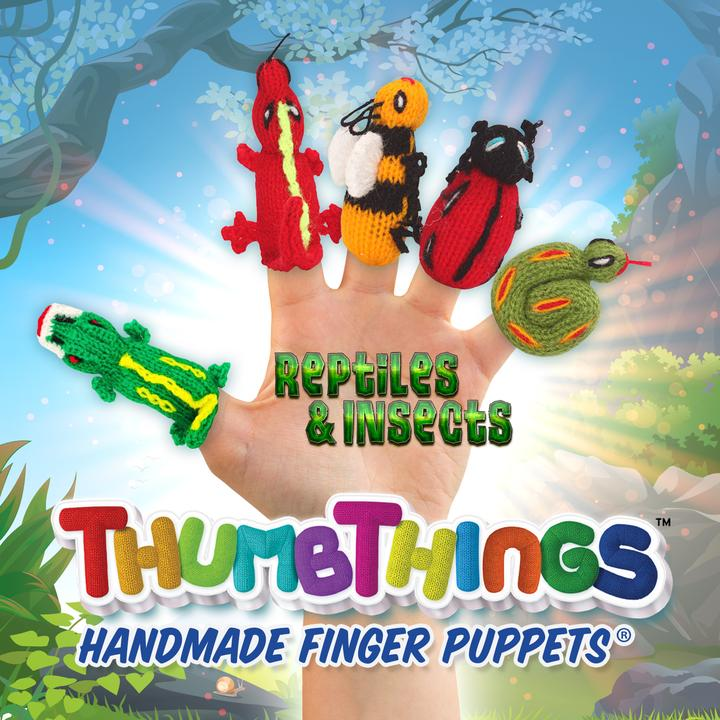 ThumbThings