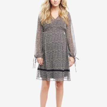 5 Maternity Dress Styles For Wedding Guests Parents,Modern Wedding Lace Dress Styles For Wedding Guest
