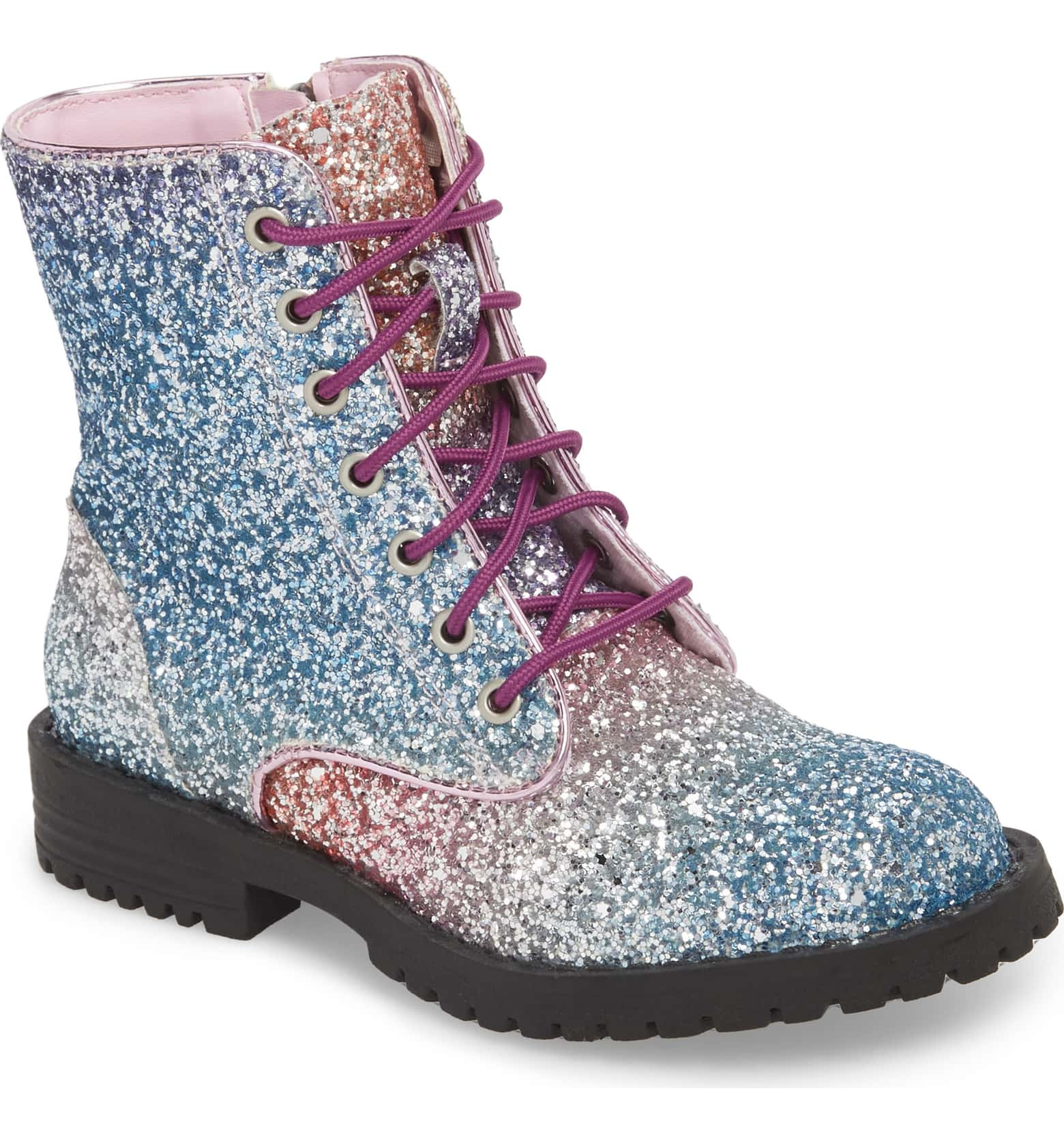 Polly Sophia Glitter Combat Boot.jpeg