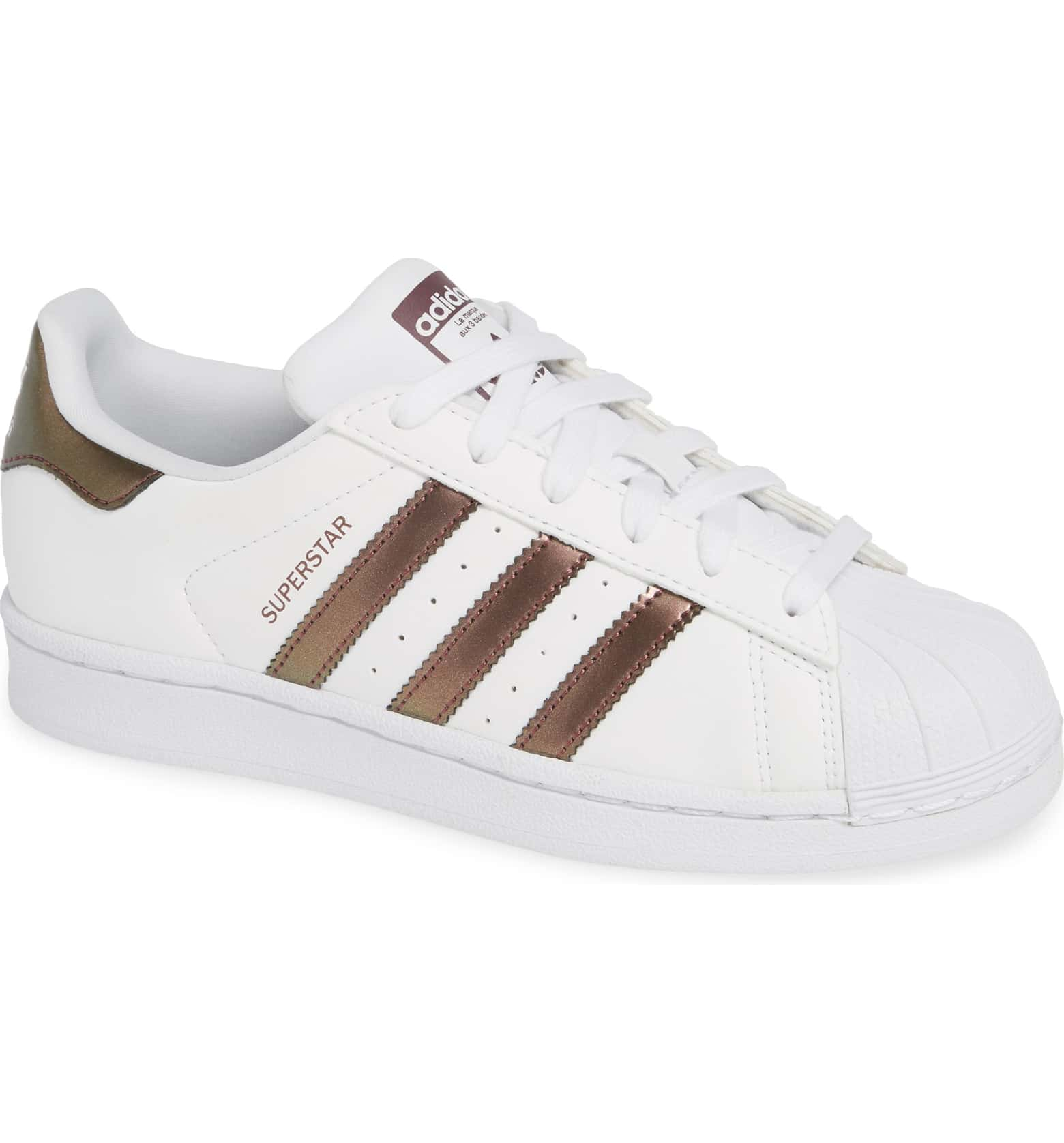 ADIDAS Superstar II.jpeg