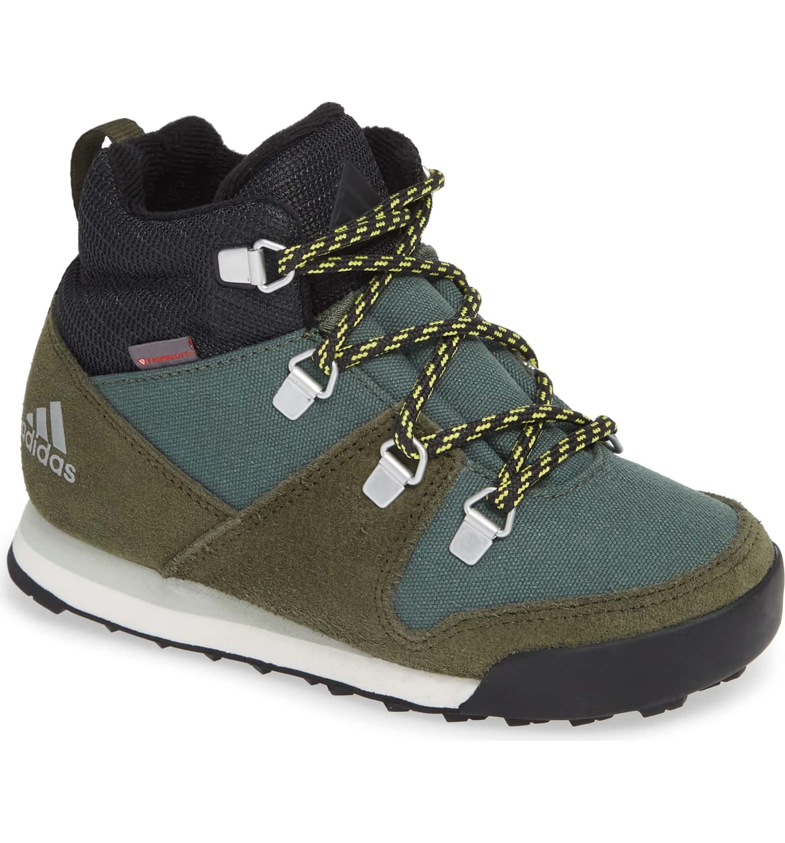 Snowpitch Insulated Sneaker boot.jpeg