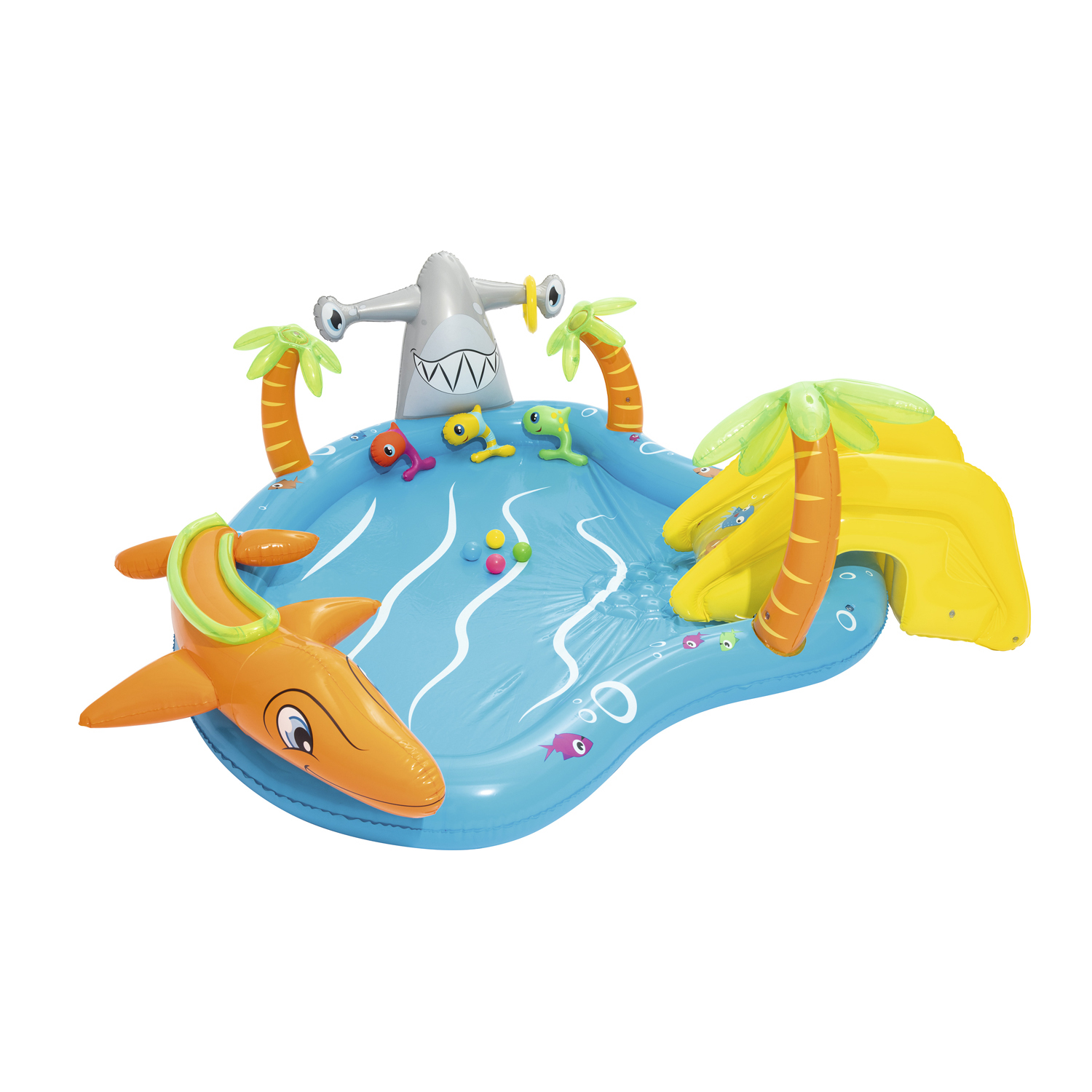H2OGO! Sea Life Inflatable Play Center.jpg