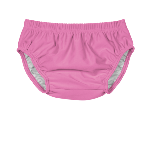 primary swim diaper