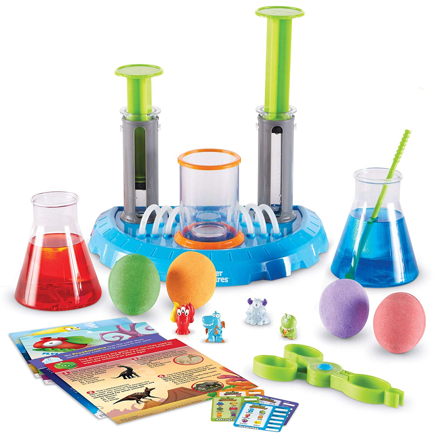 Learning Resources Beaker Creatures Deluxe Liquid Reactor Super Lab.jpg