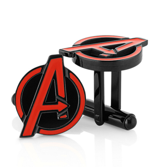 Avengers-by-Marvel-Comics-Black-Stainless-Steel-Cuff-Links_41076377_A1.jpg