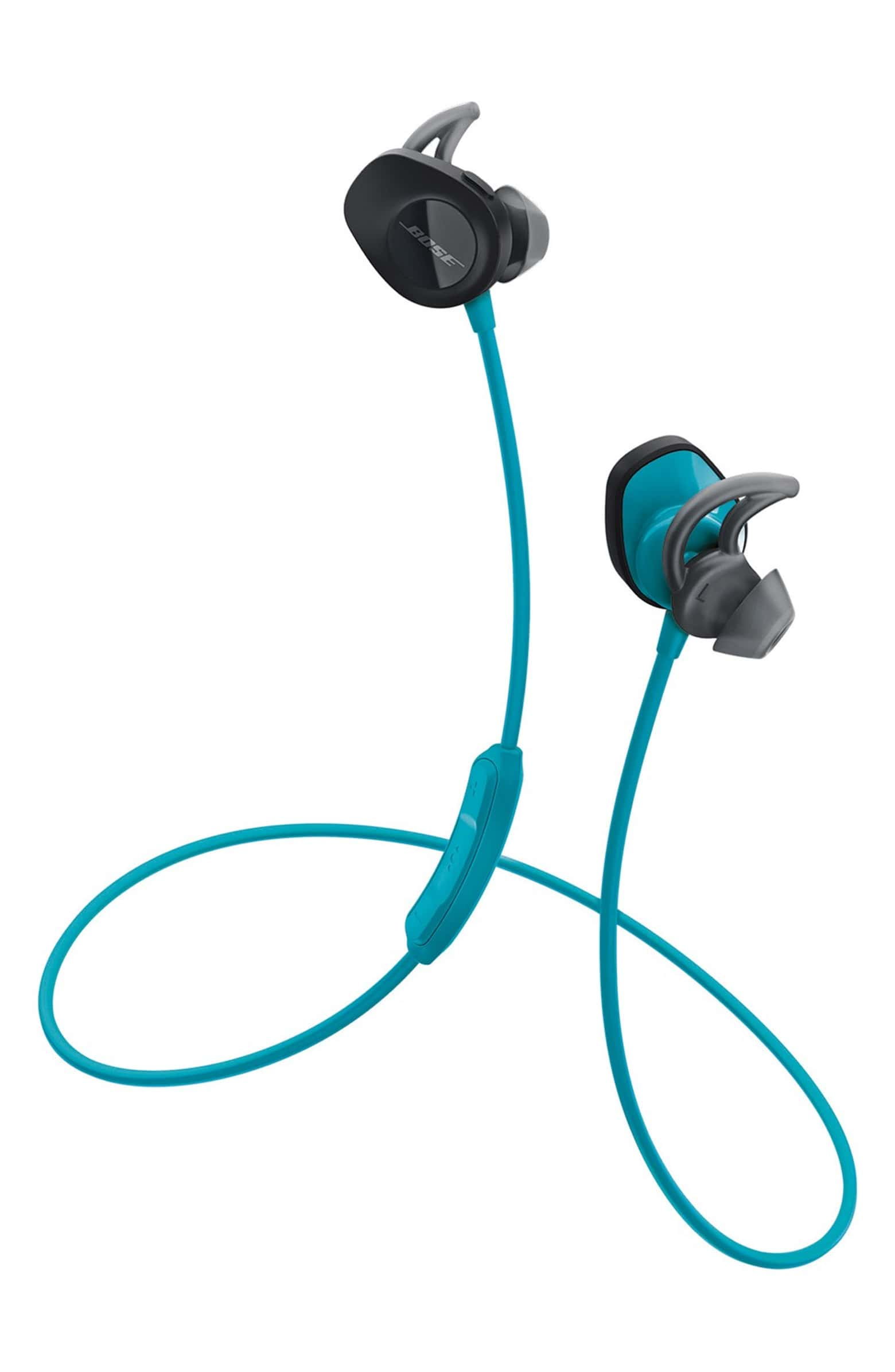 bose soundsport wireless headphones.jpeg