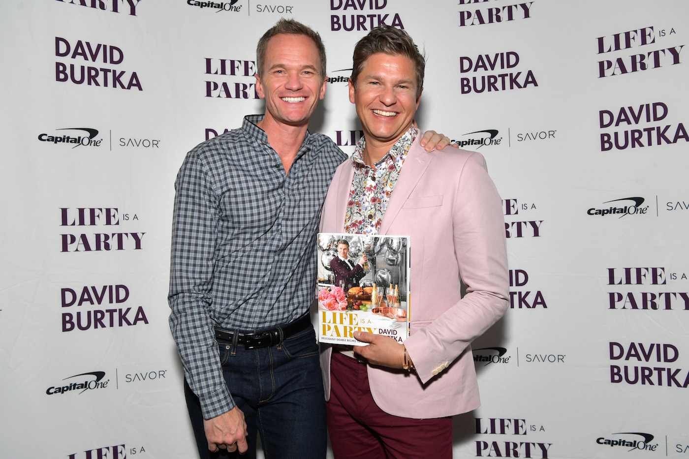 David Burtka and NPH.jpg