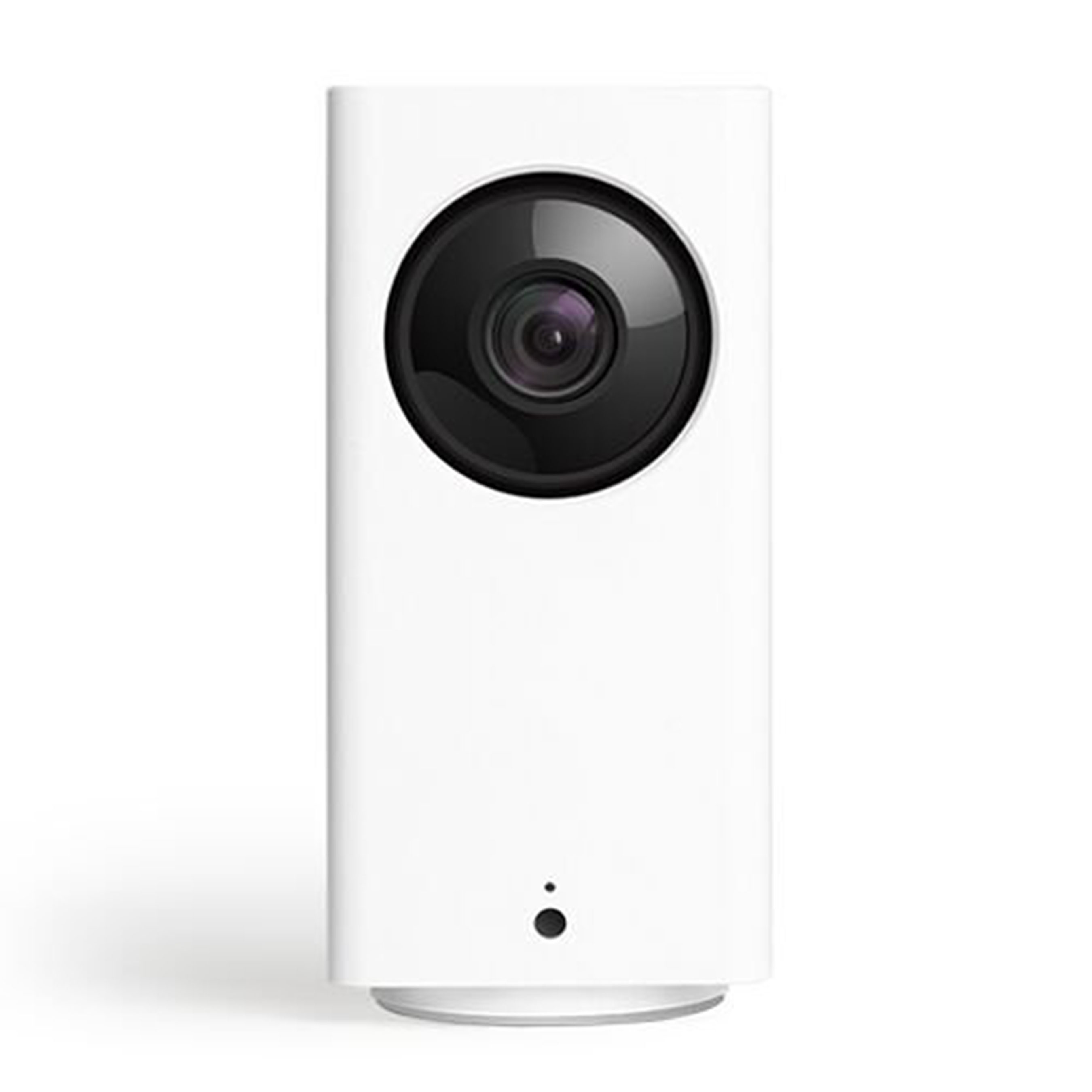 Wyze Cam Pan Smart Home Camera with Night Vision