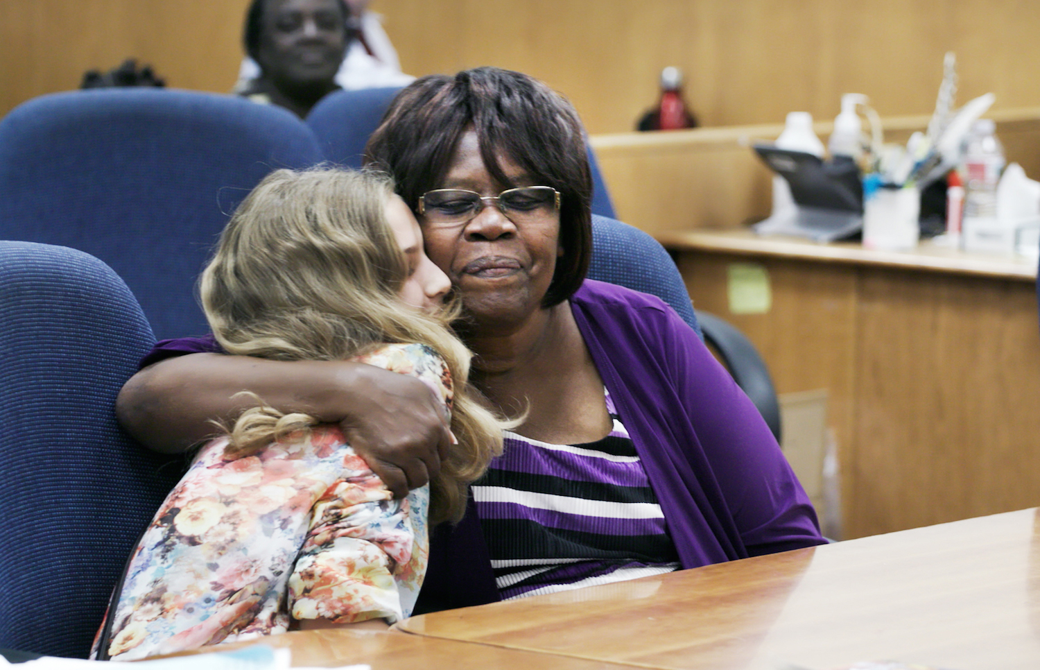 HBO Documentary 'Foster' Aims to Show the Truth & Hope Inside the Child Welfare System