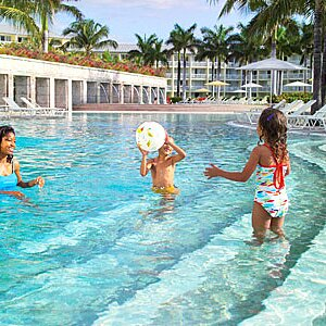 Best Beach Resorts for Families | Parents