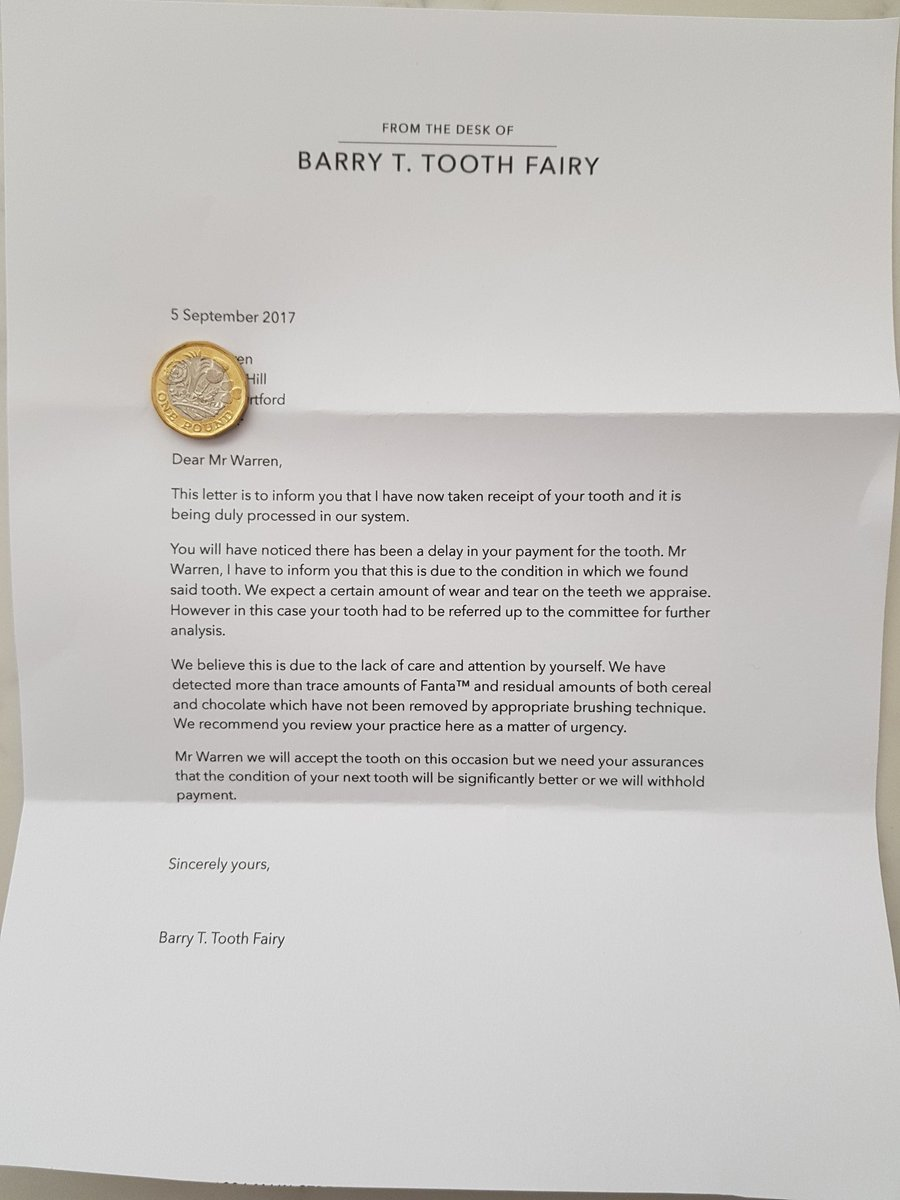 tooth-fairy-letter.jpg