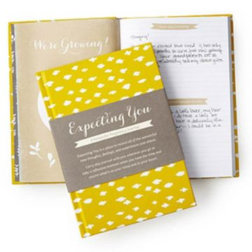 expecting-you-pregnancy-book-700x.jpg
