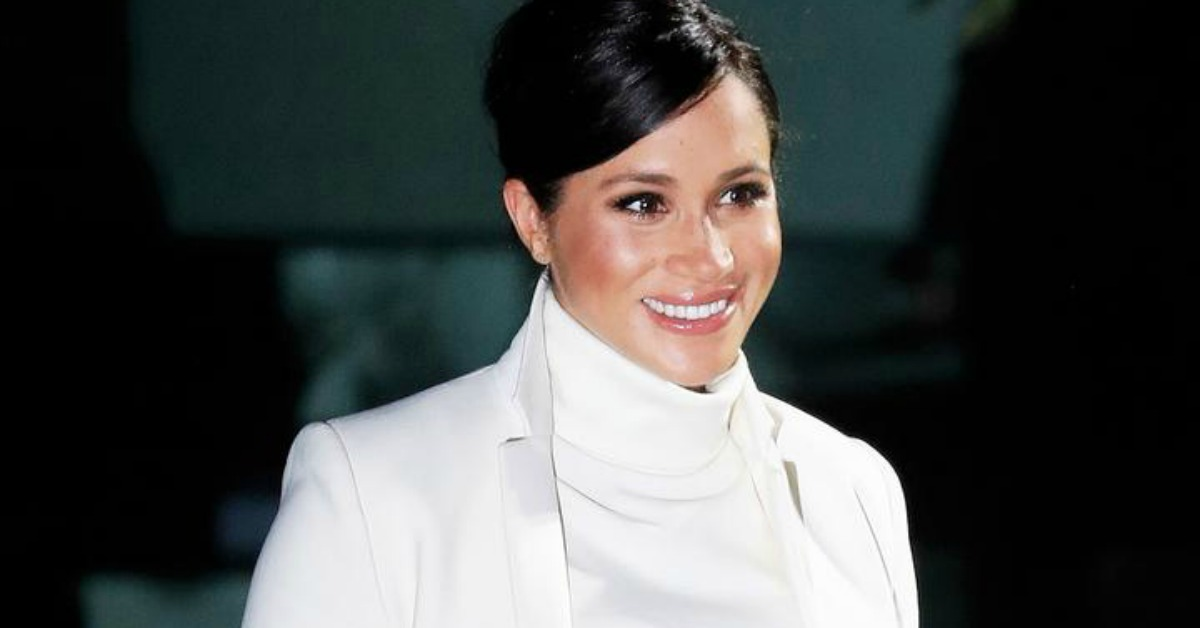 Meghan Markle Makes Secret Trip to New York City for Baby Shower with Friends.jpg
