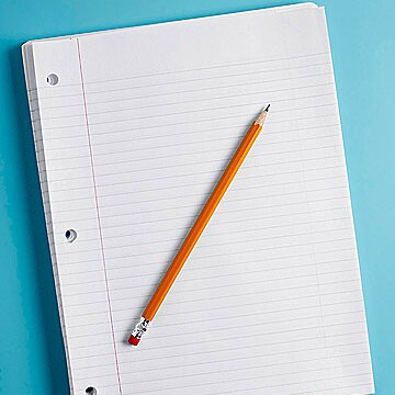 Write On! Teaching Preschoolers to Write | Parents