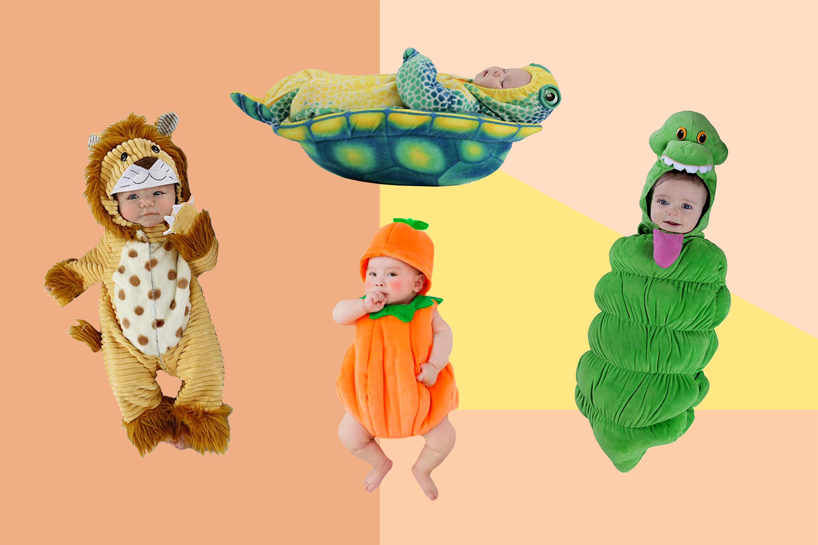 A Parent S Guide To Navigating Questionable Halloween Costumes Parents