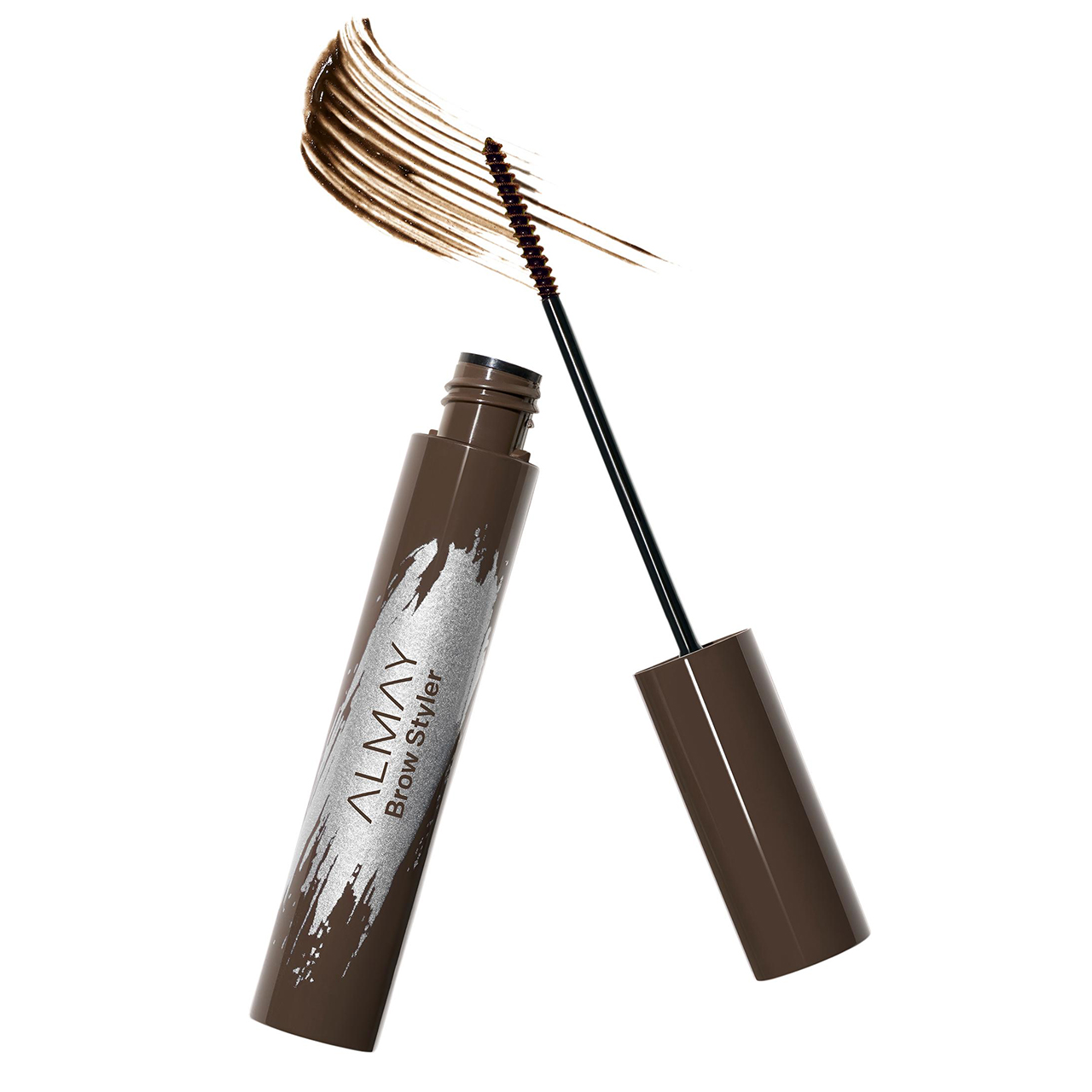 Best Eye Brow Styler