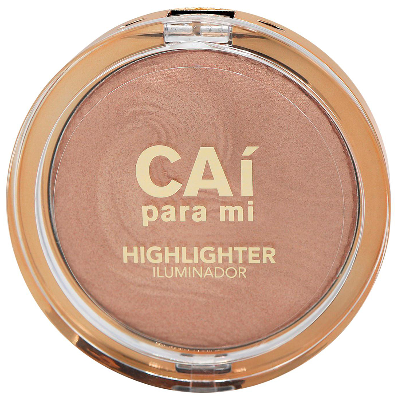 Caí Para Mi Highlighter