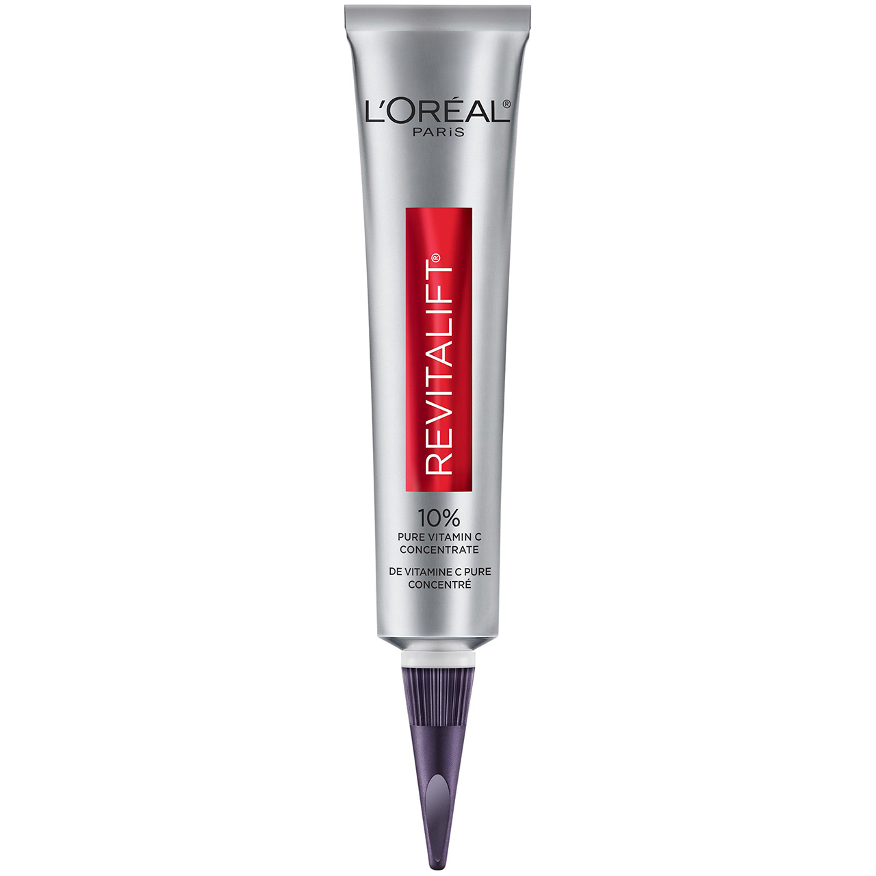 L'Oréal Paris Revitalift Derm Intensives 10% Pure Vitamin C Concentrate