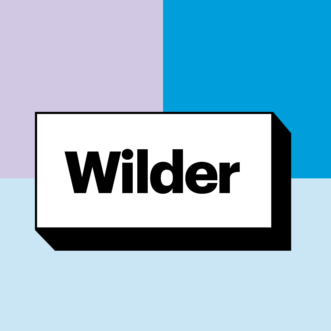Wilder boy name
