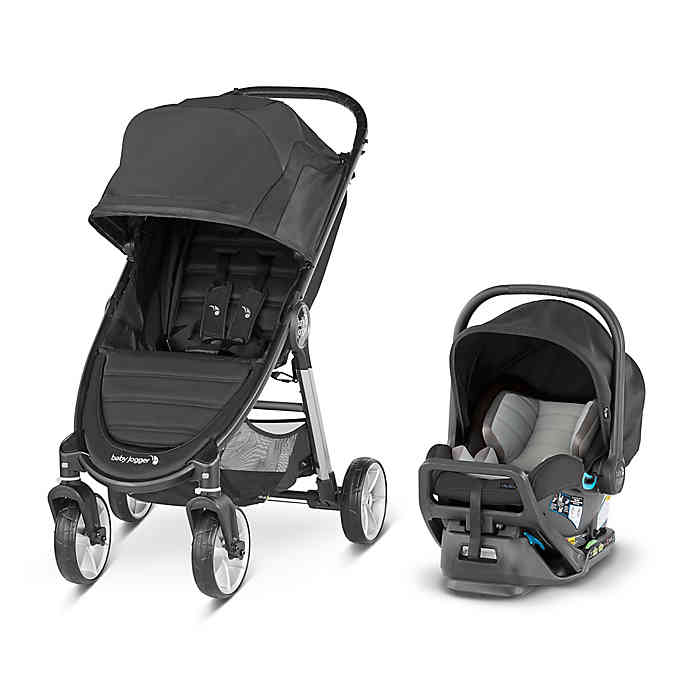 buybuy baby baby jogger