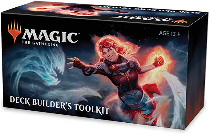 magic the gathering core set
