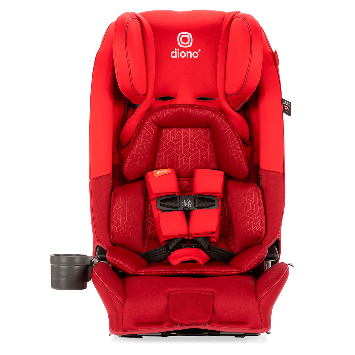 Best Slim Car Seat: Diono