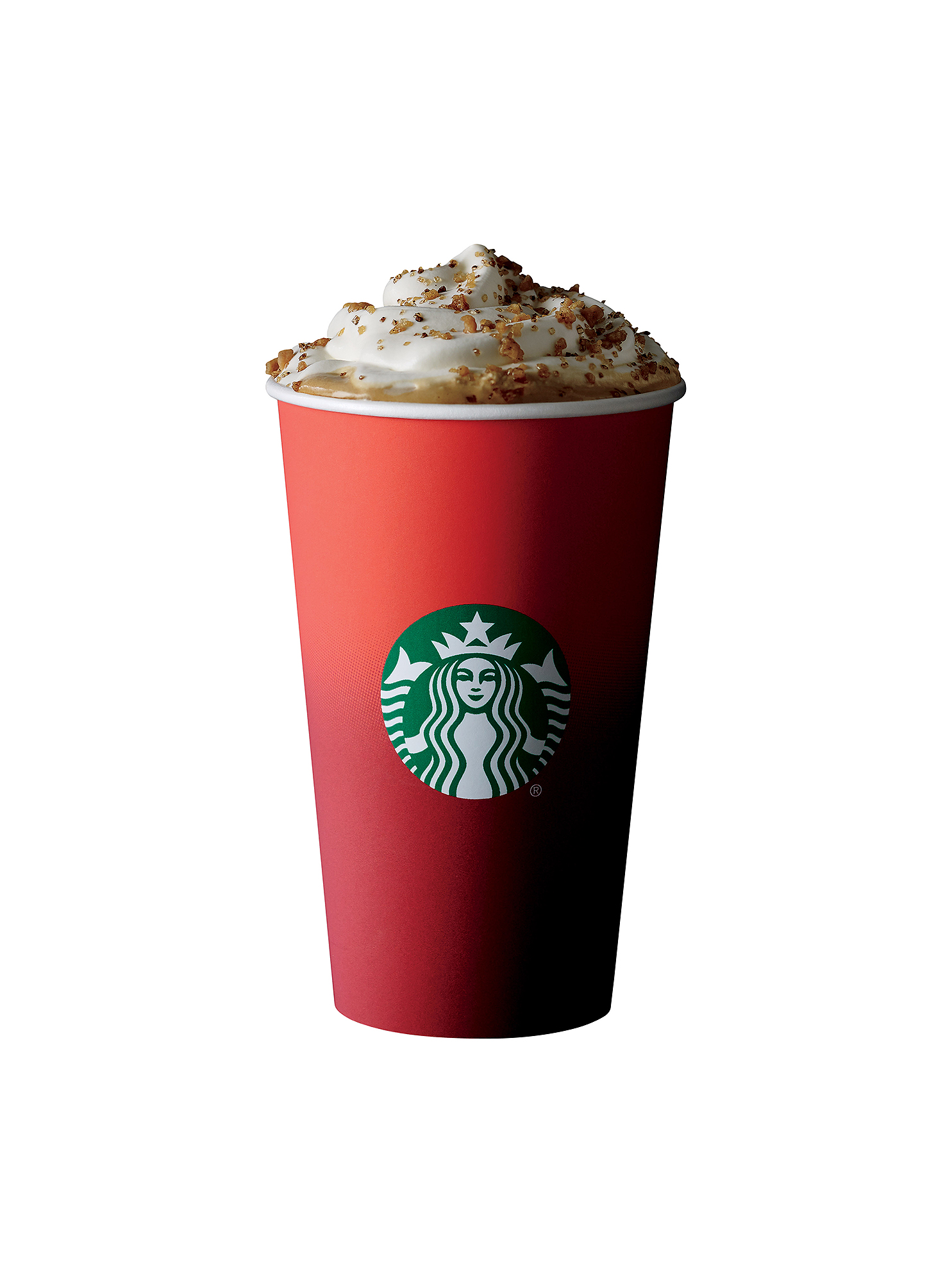 gingerbread-latte
