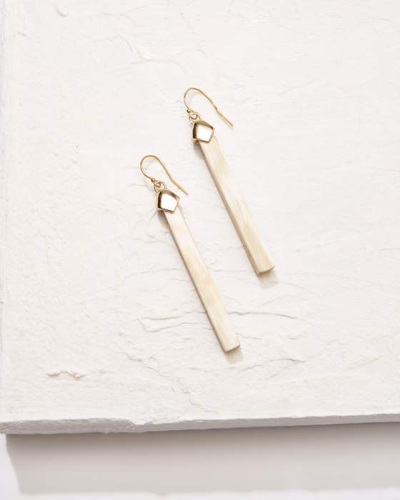 Akola Dylan earrings