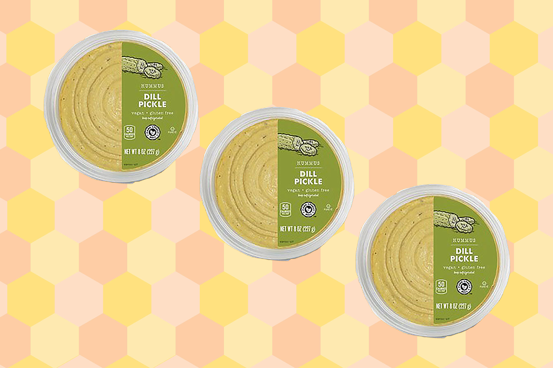 aldi-dill-pickle-hummus