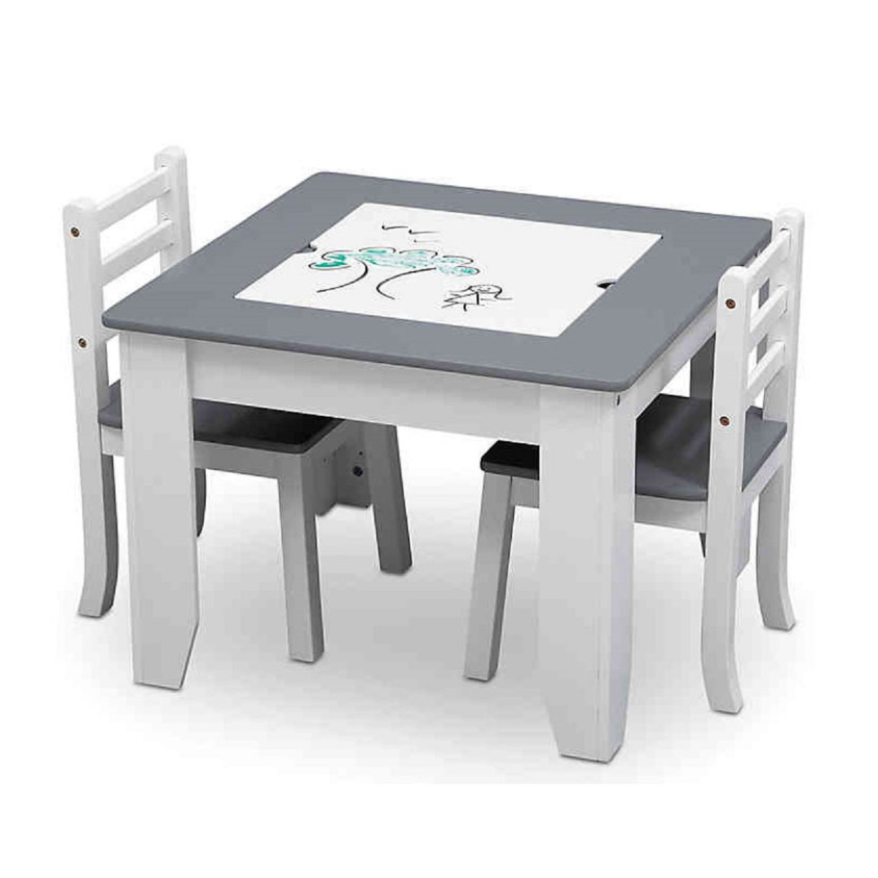 delta-childrens-table