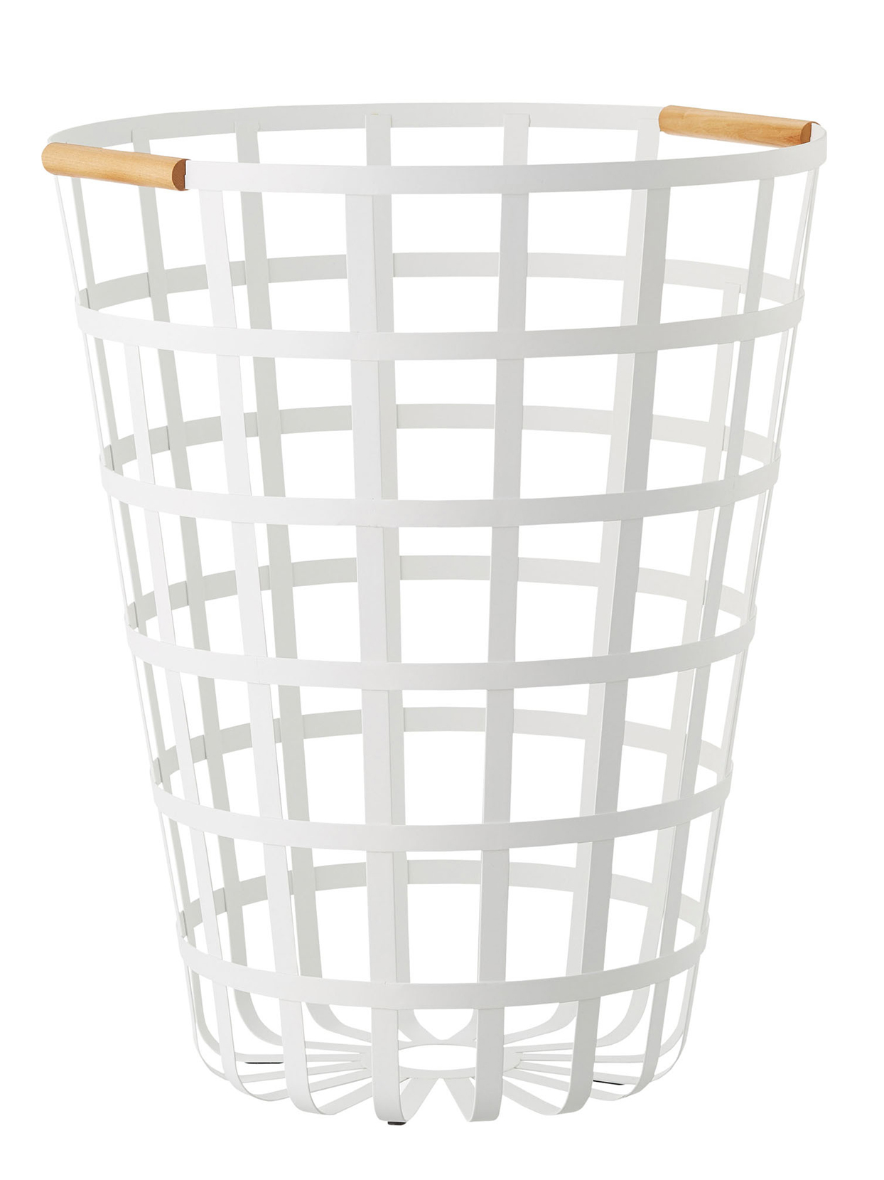Tosca Laundry Hamper