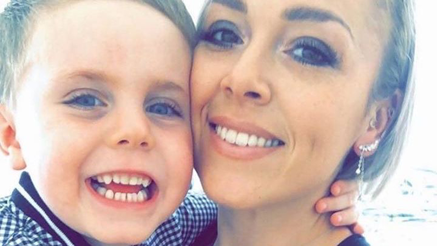 Mom Dies from Cancer After Misdiagnosed with Coronavirus