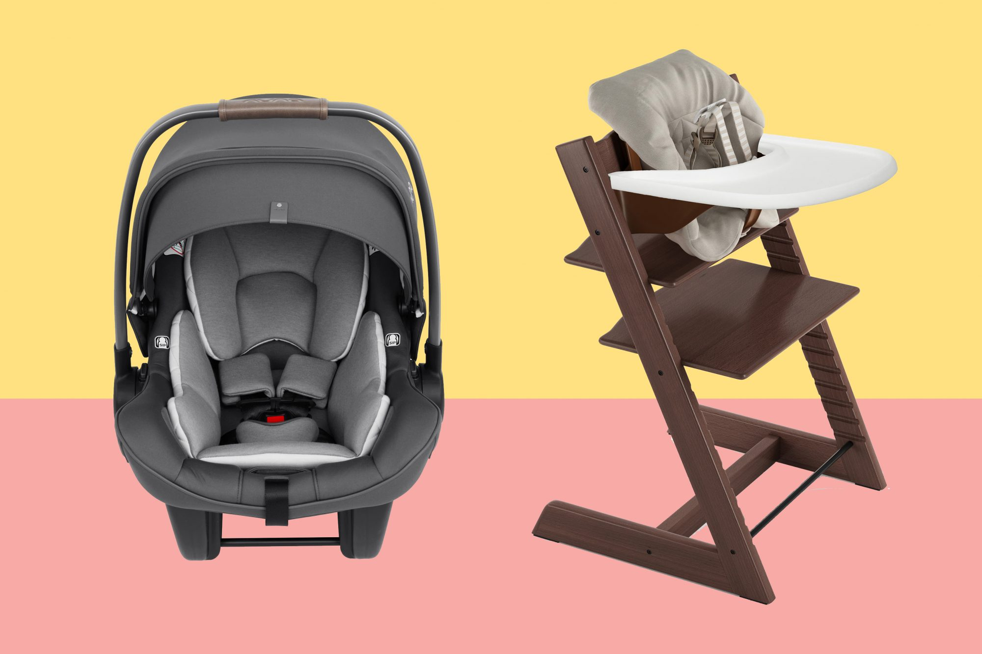 Nordstrom Baby Car Seat