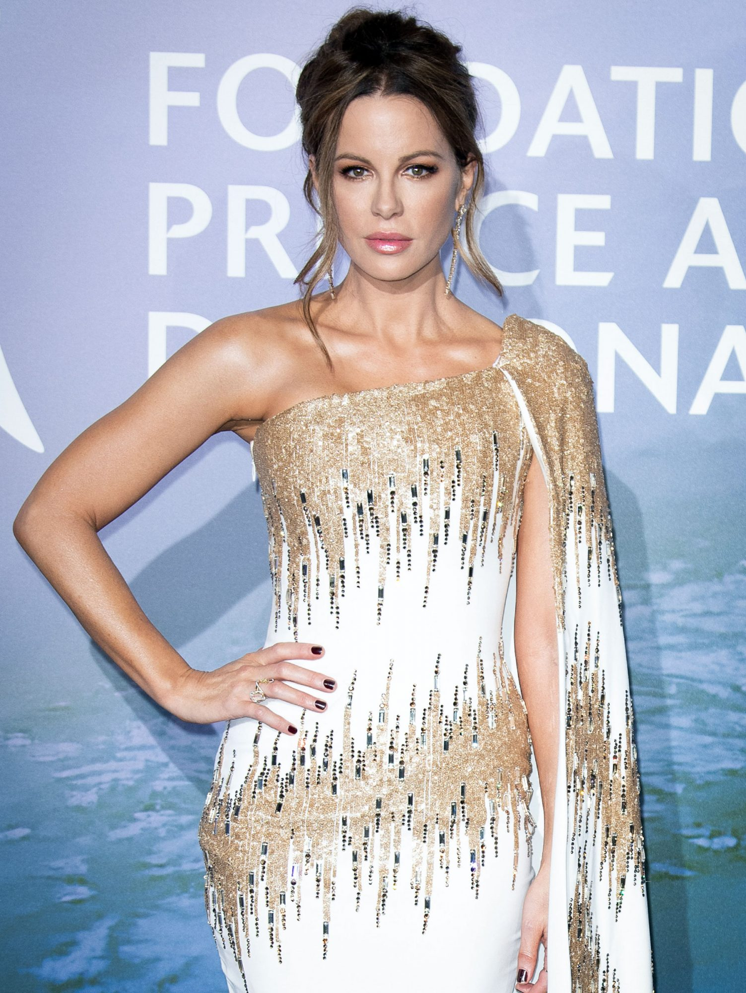 Kate Beckinsale Shares Pregnancy Loss News
