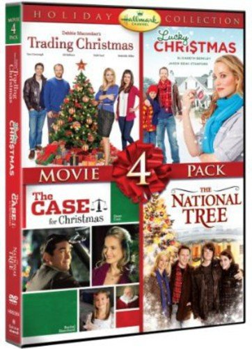 hallmark-christmas-movies-dvd