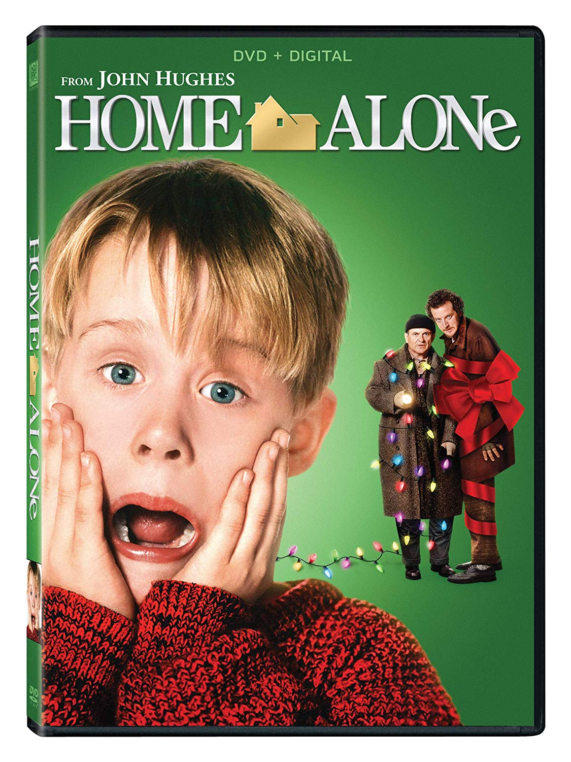 home-alone-movie-dvd