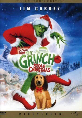 how-the-grinch-stole-christmas-movie-poster