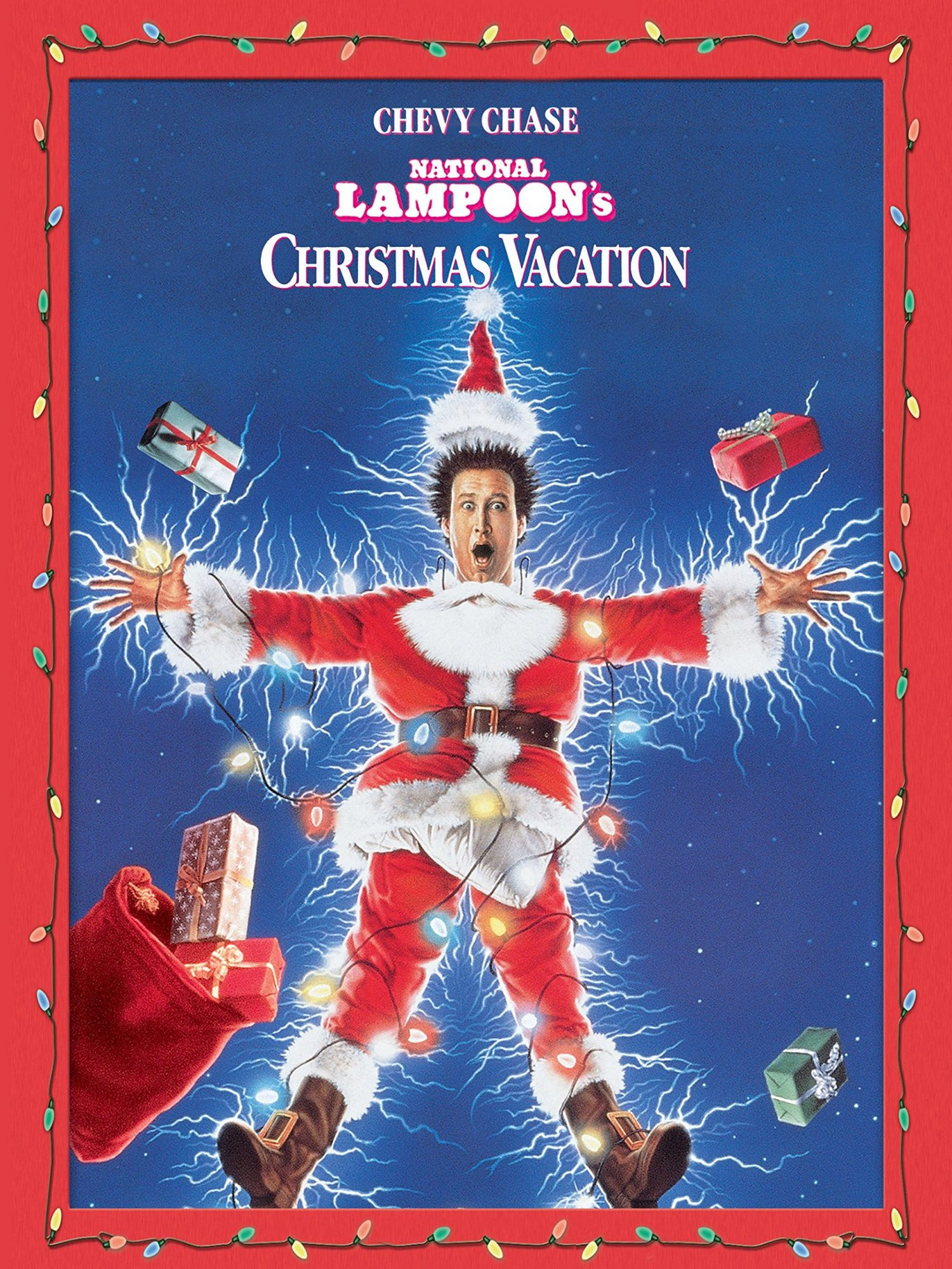 national-lampoon-christmas-vacation-movie-poster